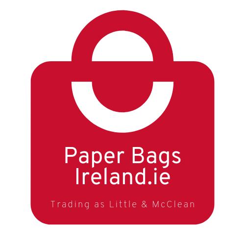 Paper Bags Ireland Logo